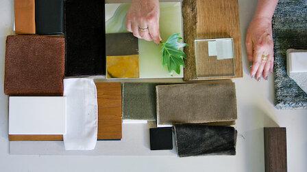 Watch Ilse Crawford: Interior Design. Episode 8 of Season 1.