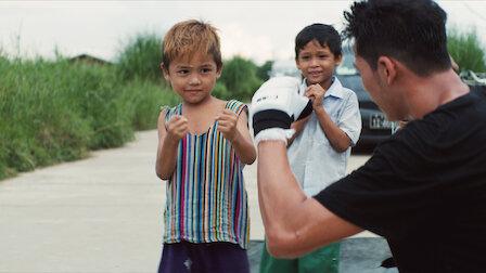 Watch Myanmar: Crossroads. Episode 3 of Season 1.