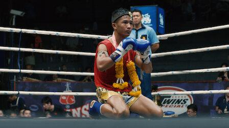 Watch Thailand: Fortunate Son. Episode 2 of Season 1.
